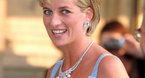 Most Expensive Jewelry Princess Diana Jewelry Collection Princess Diana Jewelry Collection Most Expensive Jewelry: Princess Diana Jewelry Collection Most Expensive Jewelry Princess Diana Jewelry Collection 480x260