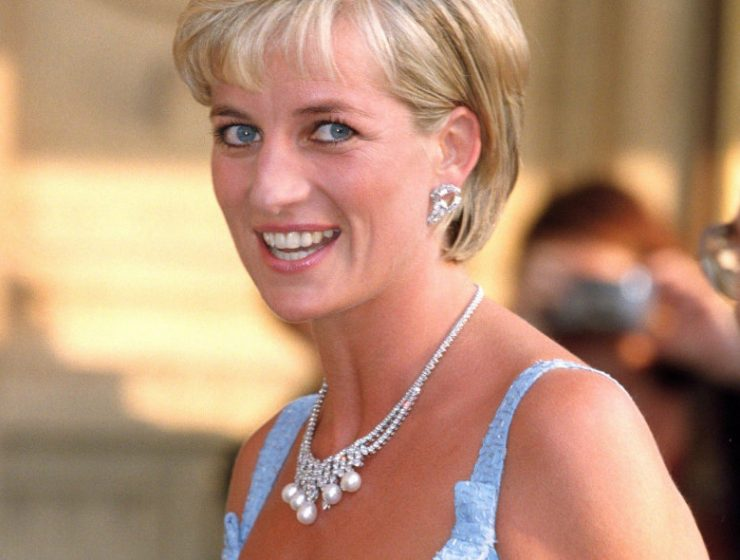 Most Expensive Jewelry Princess Diana Jewelry Collection princess diana jewelry collection Most Expensive Jewelry: Princess Diana Jewelry Collection Most Expensive Jewelry Princess Diana Jewelry Collection 740x560