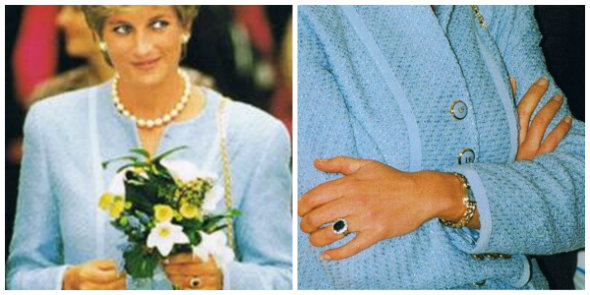 Most Expensive Watches Get to Know Princess Diana Watches (1) princess diana watches Most Expensive Watches: Get to Know Princess Diana Watches Most Expensive Watches Get to Know Princess Diana Watches 1