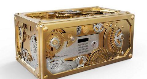 dior à versailles Most Expensive Jewellery: Côté Jardins by Dior à Versailles baron table top2 480x260
