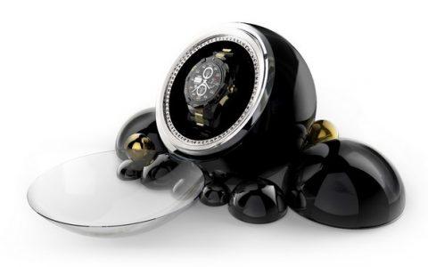 watch winders Must-have Luxury Watch Winders 7 Must have Luxury Watch Winders 2 480x300