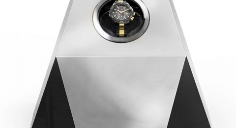 tudor's special edition with david beckham Luxury Watches: Tudor's Special Edition with David Beckham 7 Must have Luxury Watch Winders 4 480x260