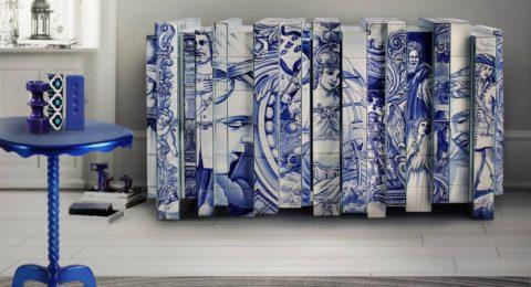 Download Free eBooks: Must-See Interior Design Ideas