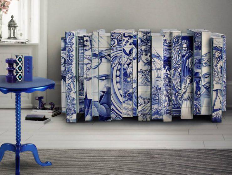 interior design ideas Download Free eBooks: Must-See Interior Design Ideas Download Free eBooks Must See Interior Design Ideas 740x560