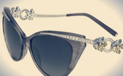 Get to Know the 10 Most Expensive Sunglasses Most Expensive Sunglasses Get to Know the 10 Most Expensive Sunglasses Get to Know the 10 Most Expensive Sunglasses 480x300