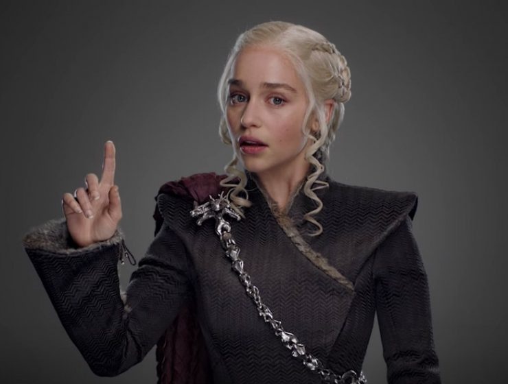 Most Expensive Jewels from Game of Thrones jewels from game of thrones Most Expensive Jewels from Game of Thrones Most Expensive Jewels from Game of Thrones 740x560