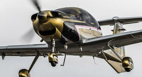DA50-V Diamond Aircraft Most Expensive: The Incredible New DA50-V Diamond Aircraft's Most Expensive The Incredible New DA50 V Diamond Aircraft   s 480x260