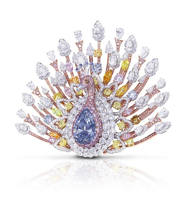 The Most Expensive Jewels in the World (2)