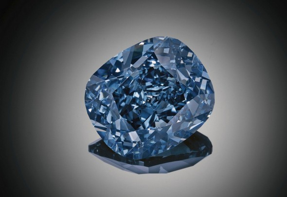 The Most Expensive Jewels in the World (3)