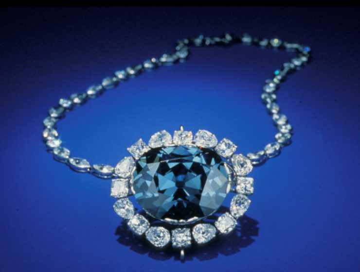The Most Expensive Jewels in the World (9)