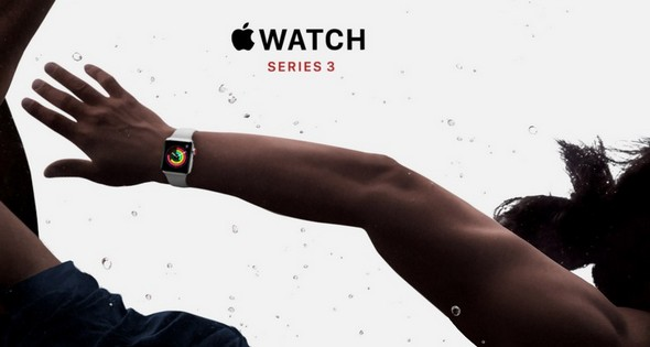 iphone x Discover Brand New iPhone X, iPhone 8 and Apple Watch Discover Brand New iPhone X iPhone 8 and Apple Watch 6