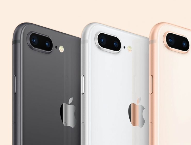 iphone x Discover Brand New iPhone X, iPhone 8 and Apple Watch Discover Brand New iPhone X iPhone 8 and Apple Watch 740x560