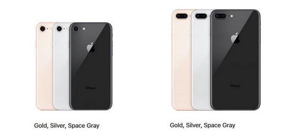 iphone x Discover Brand New iPhone X, iPhone 8 and Apple Watch Discover Brand New iPhone X iPhone 8 and Apple Watch 9