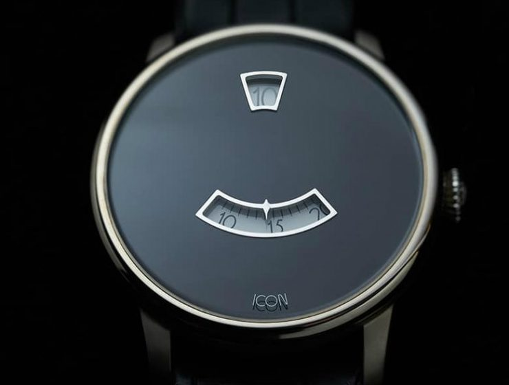 Icon Duesey Discover Why is Icon Duesey an Innovative Timepiece Discover Why is Icon Duesey an Innovative Timepiece 740x560