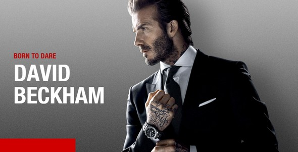 Luxury Watches Tudor's Special Edition with David Beckham (1) tudor's special edition with david beckham Luxury Watches: Tudor's Special Edition with David Beckham Luxury Watches Tudors Special Edition with David Beckham 2