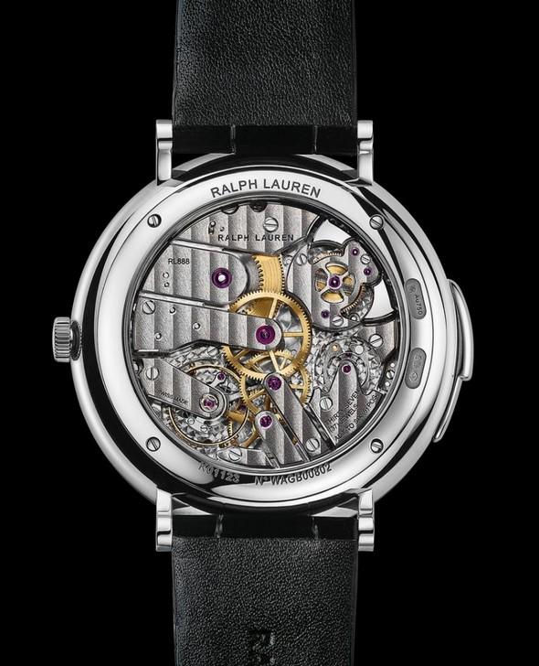 Luxury Watches: Ralph Lauren Minute Repeater Ralph Lauren Minute Repeater Luxury Watches: Ralph Lauren Minute Repeater Ralph Lauren Minute Repeater 4 768x948