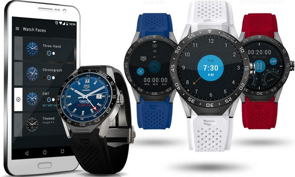 The Most Expensive Smartwatches 2017 The Most Expensive Smartwatches 2017 The Most Expensive Smartwatches 2017 The Most Expensive Smartwatches 2017 The Most Expensive Smartwatches 2017  Smartwatches 2017 The Most Expensive Smartwatches 2017 1