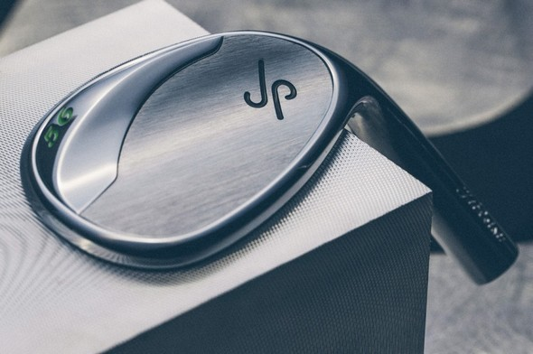 Luxury Goods Handmade JP Wedges From Titleist for Golf Lovers (1) JP Wedges From Titleist Luxury Goods: Handmade JP Wedges From Titleist for Golf Lovers Luxury Goods Handmade JP Wedges From Titleist for Golf Lovers 1