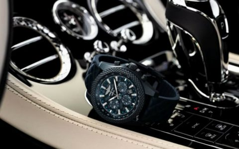 Luxury Watches Fall in Love with Bentley GT Dark Sapphire (1) Bentley GT Dark Sapphire Luxury Watches: Fall in Love with Bentley GT Dark Sapphire Luxury Watches Fall in Love with Bentley GT Dark Sapphire 480x300