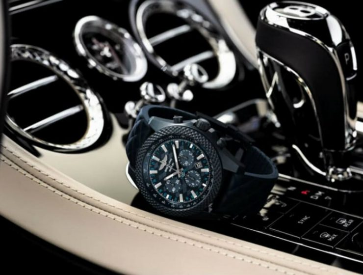 Luxury Watches Fall in Love with Bentley GT Dark Sapphire (1) Bentley GT Dark Sapphire Luxury Watches: Fall in Love with Bentley GT Dark Sapphire Luxury Watches Fall in Love with Bentley GT Dark Sapphire 740x560  About Luxury Watches Fall in Love with Bentley GT Dark Sapphire 740x560
