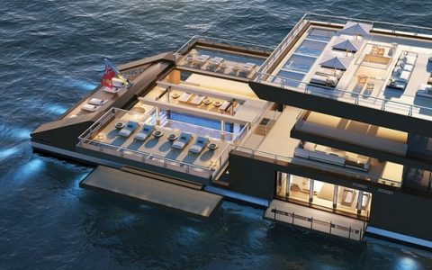 Luxury Yachts Sinot Releases Jaw-Dropping Project Called Nature (1) Luxury Yachts Luxury Yachts: Sinot Releases Jaw-Dropping Project Called Nature Luxury Yachts Sinot Releases Jaw Dropping Project Called Nature 1 480x300