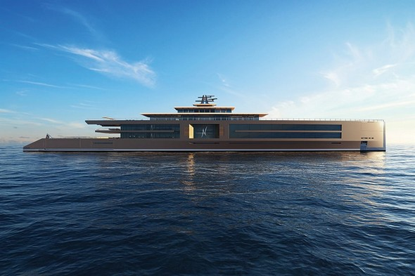 Luxury Yachts Sinot Releases Jaw-Dropping Project Called Nature (1) Luxury Yachts Luxury Yachts: Sinot Releases Jaw-Dropping Project Called Nature Luxury Yachts Sinot Releases Jaw Dropping Project Called Nature 10