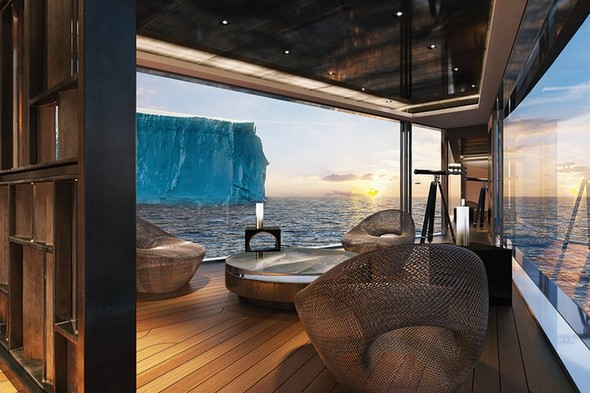 Luxury Yachts Sinot Releases Jaw-Dropping Project Called Nature (1) Luxury Yachts Luxury Yachts: Sinot Releases Jaw-Dropping Project Called Nature Luxury Yachts Sinot Releases Jaw Dropping Project Called Nature 7