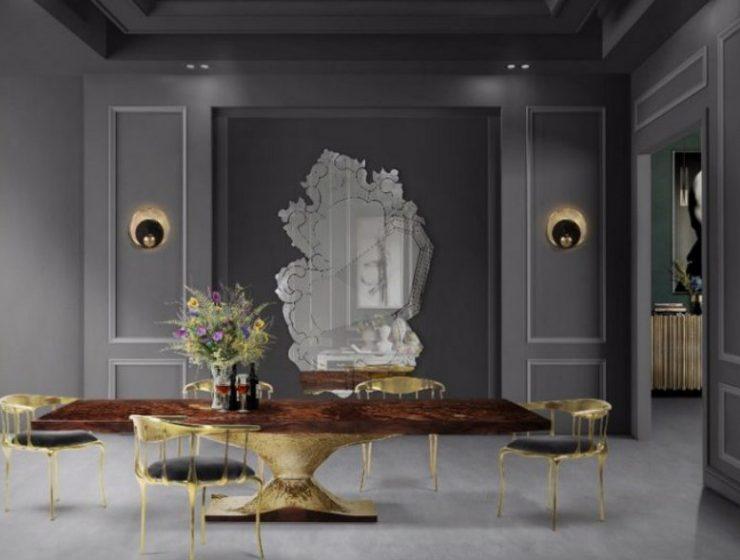 Meet-Boca-do-Lobos-Contemporary-Furniture-The-Metamorphosis-Family-4