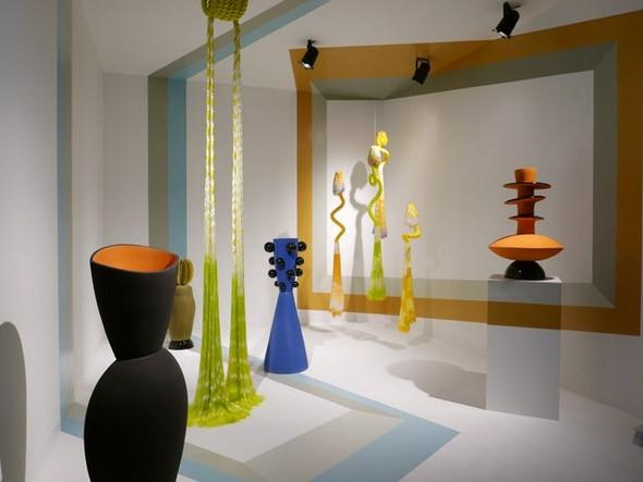 design miami Best Stands at Design Miami 2017 Best Stands at Design Miami 2017 11
