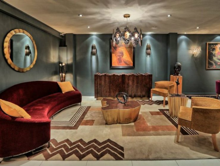 Covet Group Opens New Interior Design Showroom in Paris (1)