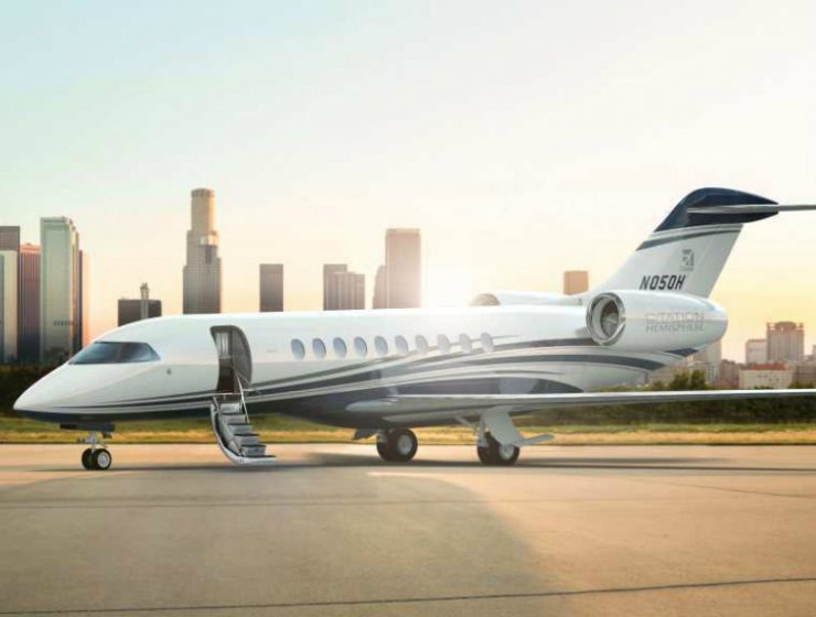 Fly in Citation Hemisphere Largest-ever Corporate Jet citation hemisphere Fly in Citation Hemisphere Largest-ever Corporate Jet Fly in Citation Hemisphere Largest ever Corporate Jet 740x560