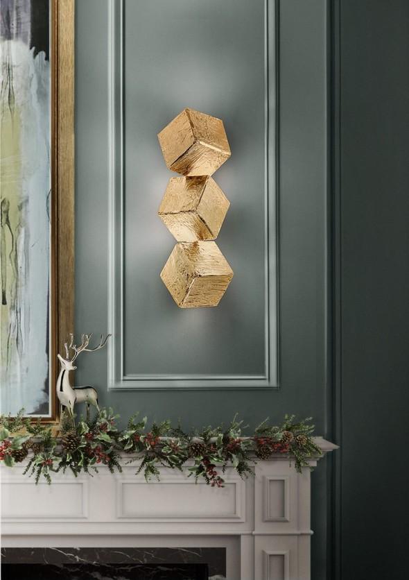 Lavish Christmas Most Expensive Decoration Ideas for a Lavish Christmas Most Expensive Decoration Ideas for a Lavish Christmas 14