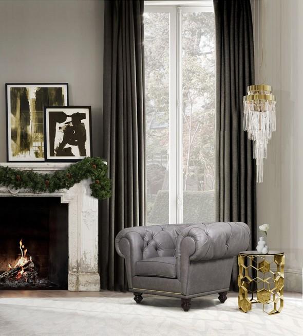 Lavish Christmas Most Expensive Decoration Ideas for a Lavish Christmas Most Expensive Decoration Ideas for a Lavish Christmas 2