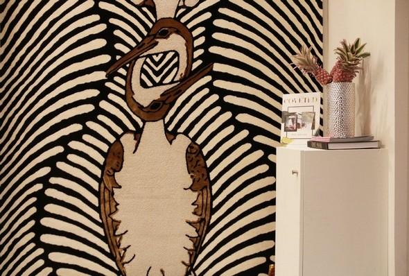 Best Design Pieces Presented at Maison et Objet by CovetED Magazine maison et objet Best Design Pieces Presented at Maison et Objet by CovetED Magazine Best Design Pieces Presented at Maison et Objet by CovetED Magazine 14