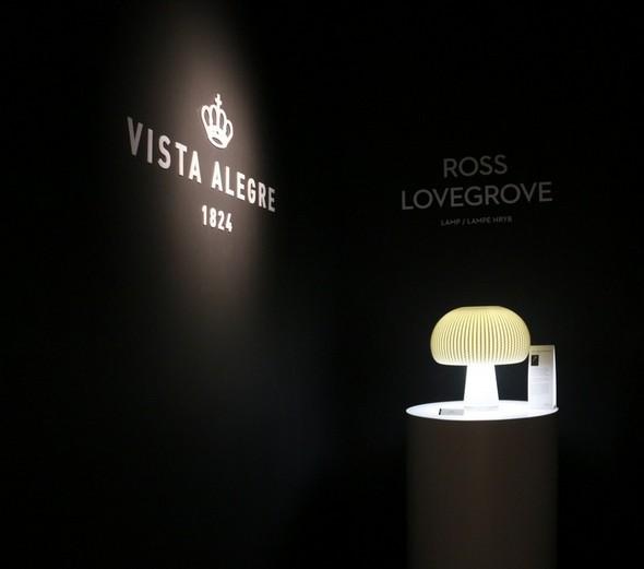 Best Design Pieces Presented at Maison et Objet by CovetED Magazine maison et objet Best Design Pieces Presented at Maison et Objet by CovetED Magazine Best Design Pieces Presented at Maison et Objet by CovetED Magazine 9