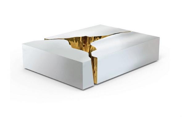luxury furniture pieces Luxury Furniture Pieces 50% Off and More! Luxury Furniture Pieces 50 Off and More 2