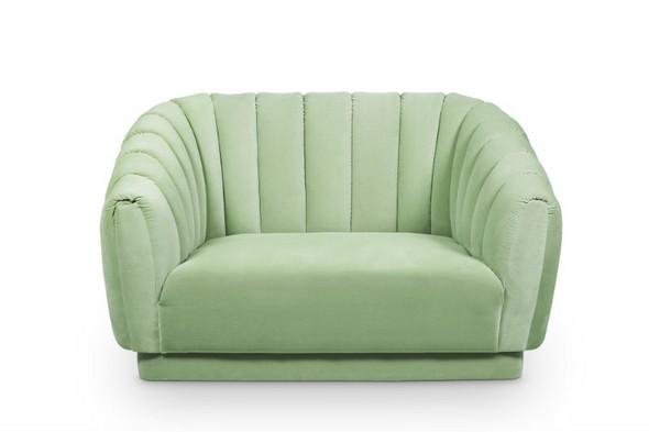 luxury furniture pieces Luxury Furniture Pieces 50% Off and More! Luxury Furniture Pieces 50 Off and More 4