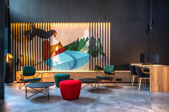 Best Design Pieces Presented at Maison et Objet by CovetED Magazine maison et objet Best Design Pieces Presented at Maison et Objet by CovetED Magazine kbdwq1wxv97eiphflnzr