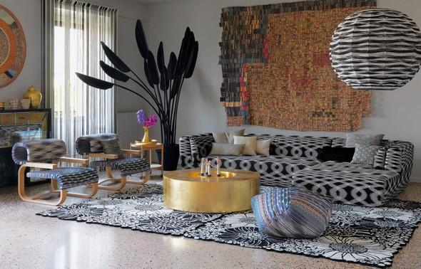 Maison et Objet 2018 Must-Know Furniture Brands from Maison et Objet 2018 Must Know Furniture Brands from Maison et Objet 2018 11