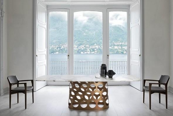 Maison et Objet 2018 Must-Know Furniture Brands from Maison et Objet 2018 Must Know Furniture Brands from Maison et Objet 2018 12