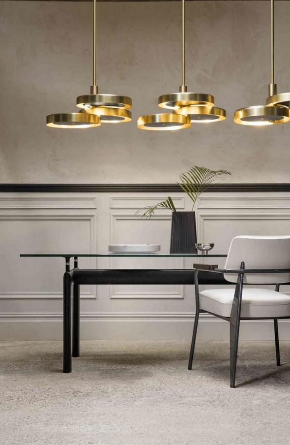 Maison et Objet 2018 Must-Know Furniture Brands from Maison et Objet 2018 Must Know Furniture Brands from Maison et Objet 2018 3 1