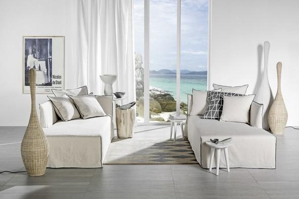Maison et Objet 2018 Must-Know Furniture Brands from Maison et Objet 2018 Must Know Furniture Brands from Maison et Objet 2018 7