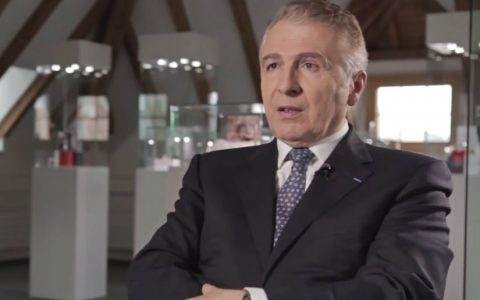 What to Expect from Baselworld 2018 by François Thiébaud (1) Baselworld 2018 What to Expect from Baselworld 2018 by François Thiébaud What to Expect from Baselworld 2018 by Fran  ois Thi  baud 480x300