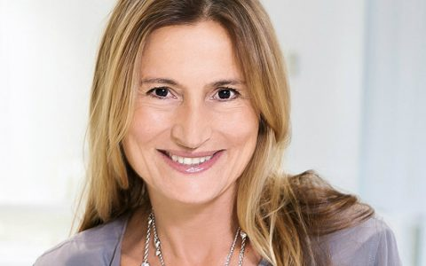 Tamara Comolli on What to Expect from Baselworld 2018 (3)