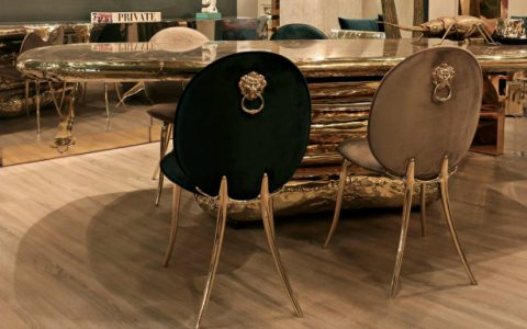cirque du soleil Boca do Lobo Launches Chair Inspired by Cirque du Soleil The Amazing and Glamorous Soleil Chair of Boca do Lobo 8 480x300