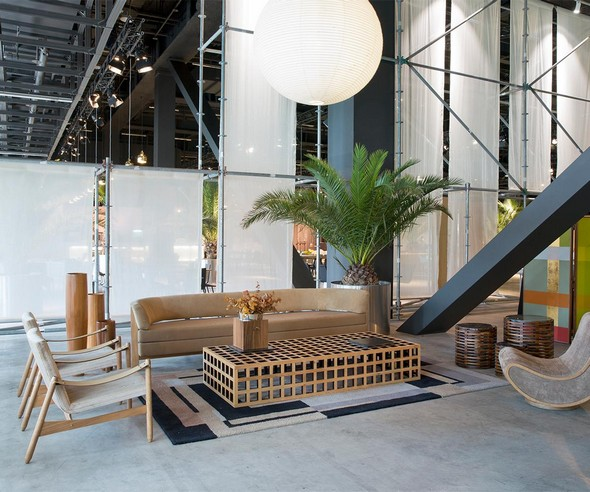 Best Exhibitions at Design Miami/ Basel 2018 Best Exhibitions at Design Miami/ Basel 2018 Best Exhibitions at Design Miami/ Basel 2018 Best Exhibitions at Design Miami/ Basel 2018 Best Exhibitions at Design Miami/ Basel 2018 Best Exhibitions at Design Miami/ Basel 2018 Best Exhibitions at Design Miami/ Basel 2018 Best Exhibitions at Design Miami/ Basel 2018 design miami/ basel 2018 Best Exhibitions at Design Miami/ Basel 2018 1 Best Exhibitions at Design Miami Basel 2018