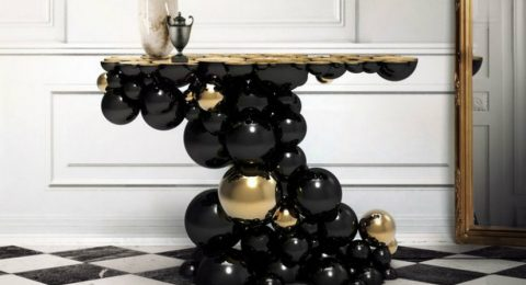 furniture collection Get to Know the Furniture Collection Inspired by Isaac Newton 29 480x260