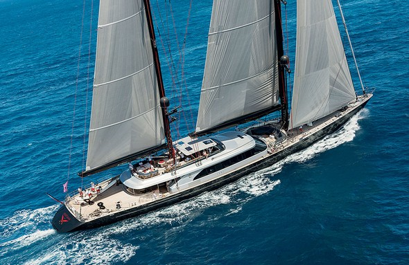 Yachts and Sailboats Marine Chic: Best of Yachts and Sailboats Marine Chic Best of Yachts and Sailboats 10