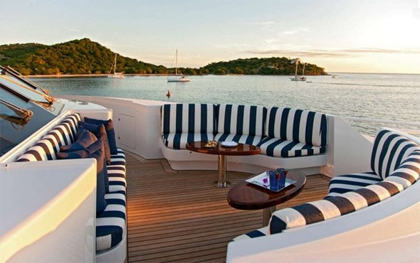 Yachts and Sailboats Marine Chic: Best of Yachts and Sailboats Marine Chic Best of Yachts and Sailboats 14
