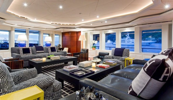 Yachts and Sailboats Marine Chic: Best of Yachts and Sailboats Marine Chic Best of Yachts and Sailboats 15